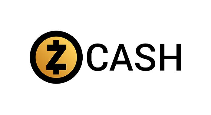 Gemini Zcash Markets Added to Coinigy