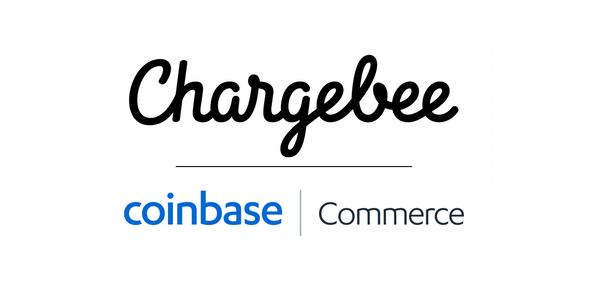 Coinigy Integrates Chargebee and Coinbase Commerce
