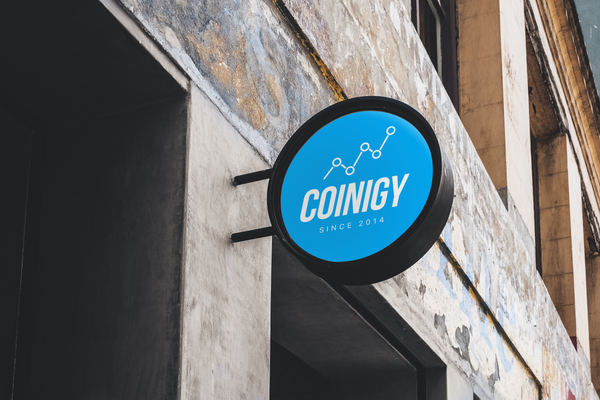 6 Years of Coinigy: A Crypto Timeline